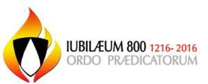 jubilee_logo-b