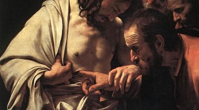 JesusThomas