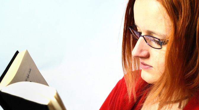 Reading Group: Pat Barker, Regeneration