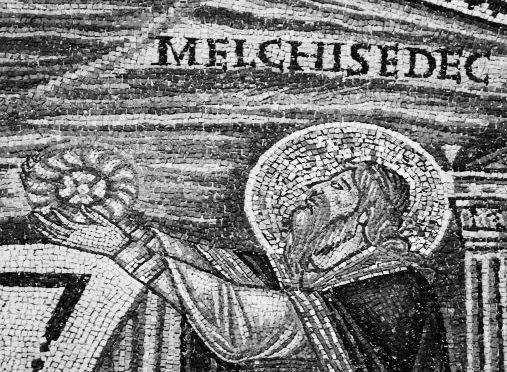 Why the long prayer? Eucharistic Prayer I