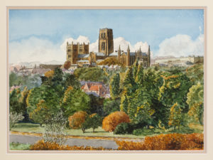 158-006-durhamcathedral