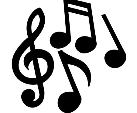 Do you enjoy singing at Mass?