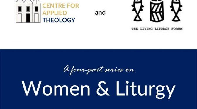 Living Liturgy Forum