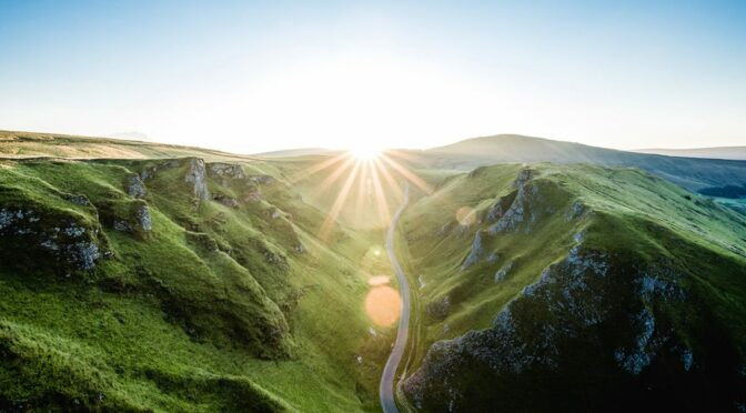 Pastoral letter on the environment